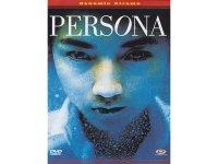 イタリア語で観る、 小松隆志の「仮面学園」 DVD 【B1】【B2】