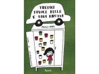 イタリア語で読む、Yocciの13の美しい童話と一つの美しくない童話【A1】【A2】【B1】【B2】