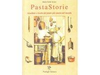 イタリア語で知る、パスタの歴史と逸話【B2】【C1】