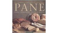 イタリア語で知る、パンのすべて 歴史、製造、種類、レシピ【B2】【C1】
