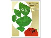Cucchiaio d'argento イタリア語で作るイタリア地方料理 850以上のレシピ 【B1】【B2】