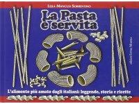 イタリア語で知る、イタリア人から最も愛されるパスタの伝説、歴史とレシピ【B2】【C1】