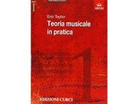 Teoria Musicale in Pratica Vol 1