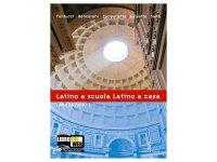イタリア高校生向けラテン語テキスト Laboratorio2 【A1】【A2】【B1】【B2】【C1】【C2】