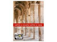 イタリア高校生向けラテン語問題集 【A1】【A2】【B1】【B2】【C1】【C2】