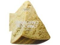 バリッラと学ぼう イタリア語で作るパルミッジャーノ・レッジャーノをつかった50の簡単レシピ【B2】