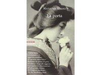 イタリア語で読む、夏目漱石の「門」 【C1】