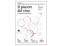 スローフード イタリア語で知るワイン 【B2】
