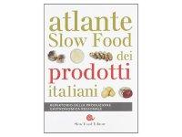スローフード イタリア語で知るイタリアの食地図 【B2】