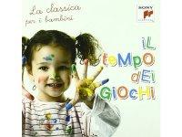 子供のための楽しく学べるクラッシック音楽【A1】