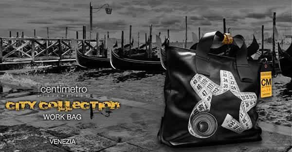 デザイン、製造ともにもちろんイタリア製。本体は柔らかな牛革製です。イタリア品質を手にとってお確かめ下さい。