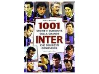 1001 storie e curiosit? sulla grande Inter che dovresti conoscere【B1】