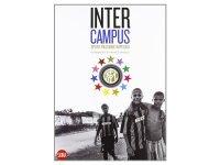Inter Campus sport, passione impegno【B1】