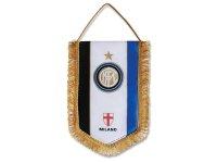インテル インテル団旗 ミラノ 【カラー・ブルー】【カラー・ブラック】