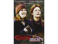 イタリア語などで観るジュリア・ロバーツの「グッドナイト・ムーン」 DVD  【B1】【B2】