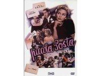 イタリア語で観るイタリア映画 アルベルト・ソルディ 「Piccola posta」 DVD  【B2】【C1】