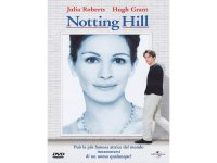 イタリア語などで観るジュリア・ロバーツの「ノッティングヒルの恋人」 DVD  【B1】【B2】