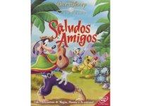 イタリア語などで観る「ラテン・アメリカの旅」 DVD【B1】【B2】