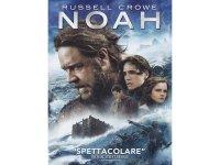 イタリア語などで観るラッセル・クロウの「ノア 約束の舟」 DVD  【B1】【B2】