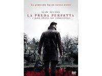 イタリア語などで観るリーアム・ニーソンの「A Walk Among The Tombstones(獣たちの墓)」 DVD  【B1】【B2】