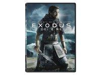 イタリア語などで観るリドリー・スコットの「エクソダス:神と王」 DVD  【B1】【B2】