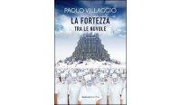 Paolo Villaggio 「La fortezza tra le nuvole」【B1】【B2】【C1】