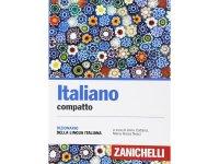 ミニ辞書 イタリア語⇔イタリア語 国語辞典 【A1】【A2】【B1】【B2】【C1】【C2】