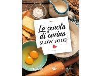 スローフード イタリア語で作るイタリア料理教室 【B2】
