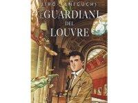 イタリア語で読む、谷口ジローの「千年の翼、百年の夢」 【B1】