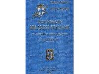 イタリア語ミラノ方言辞書 【A1】【A2】【B1】【B2】【C1】【C2】