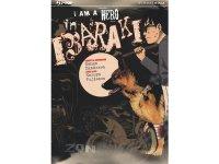 イタリア語で読む、花沢健吾の「アイアムアヒーロー in IBARAKI」【B1】