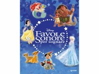 DVD付属 ディズニーの小さな子供向け童話10を収めた読んで&聞いて楽しめるDVDブック 対象年齢4歳 【A1】【A2】【B1】【B2】