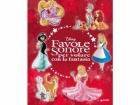 CD付属 ディズニーの小さな子供向け童話10を収めた読んで&聞いて楽しめるオーディオブック 【A1】【A2】【B1】【B2】