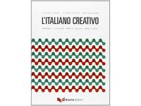 クリエイティブ・イタリア語 イタリアのデザインと文化で学ぶイタリア語【B1】【B2】【C1】【C2】