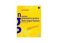 実践イタリア語文法問題集 【A1】【A2】【B1】【B2】