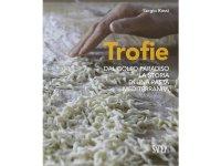 イタリア語で知る、イタリア・リグーリアのパスタ「Trofie」【B2】【C1】