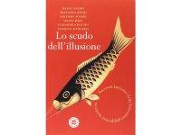 イタリア語で読む、夏目漱石の「幻影の盾」 【C1】