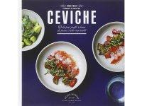 イタリア語で作るセビチェ料理レシピ【B1】【B2】