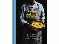イタリア語で作る、現代のミラノ料理【B1】【B2】