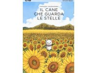 イタリア語で読む、村上たかしの「星守る犬」 【B1】