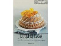 Cucchiaio d'argento イタリア語で作るイタリアの家庭のお菓子レシピ 【B1】【B2】