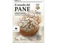 スローフード イタリア語で知るパン 2017年度版 【B2】