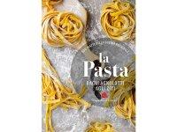 スローフード イタリア語で作るイタリア料理 パスタ レシピ600 【B2】