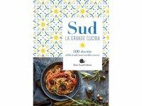 スローフード イタリア語で作る南イタリア・地中海料理 レシピ500【B2】