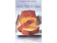 イタリア語で作る家庭のケーキ【B1】【B2】
