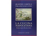 イタリア語で作る、ナポリの料理 レシピ482【B1】【B2】