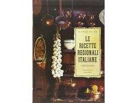 イタリア語で作る、イタリアの地方料理【B1】【B2】