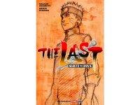 イタリア語で読む、岸本斉史の「THE LAST -NARUTO THE MOVIE-」【B1】