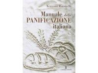 イタリア語で知る、イタリアパンの製造マニュアル【B2】【C1】