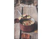 イタリア語で作るトスカーナの料理【B1】【B2】